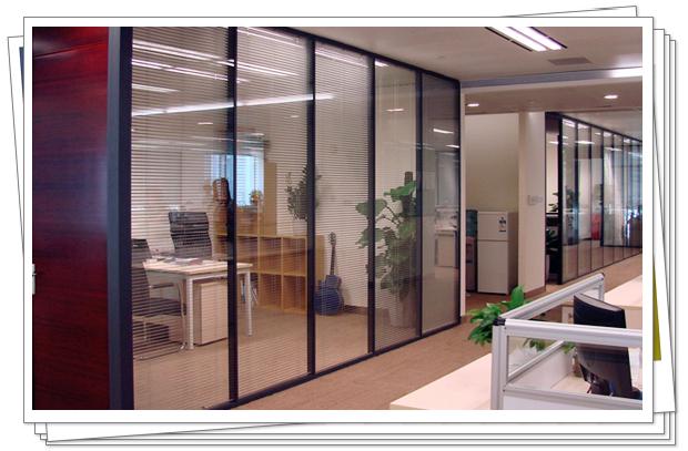 双层玻璃窗价格,双层玻璃窗好处,双层玻璃窗起雾 齐家网
