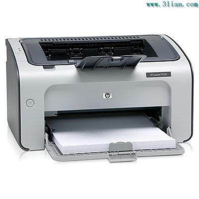 共享打印机无法连接