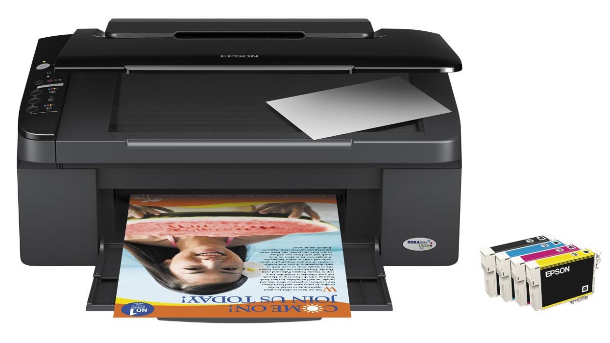 pdf打印机打印不了