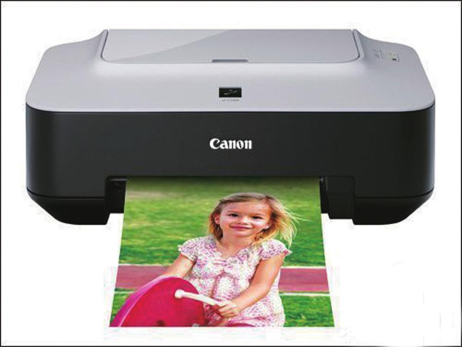 pdf打印机如何使用