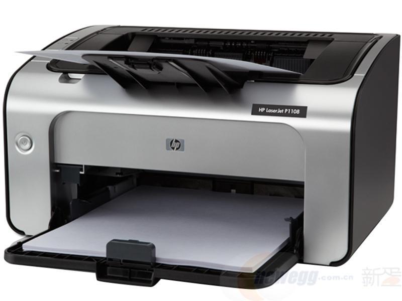 怎样去掉PDF的打印限制