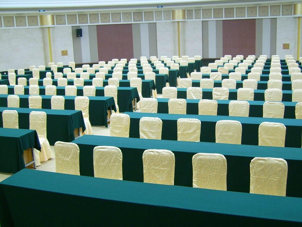 会议室排椅尺寸