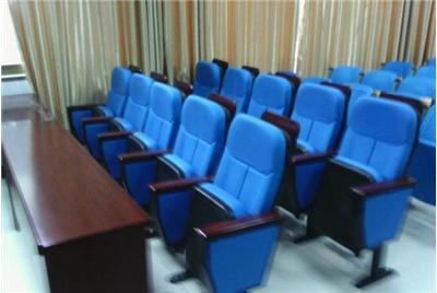 會議室排椅廠家