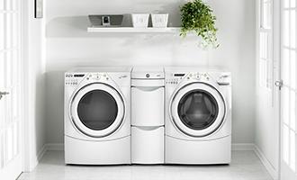 洗衣机会买怎么够?关键得会用!