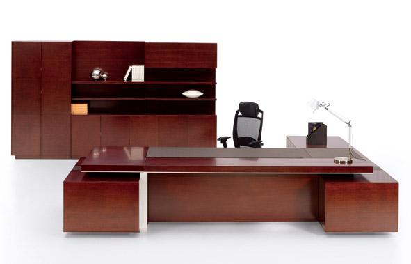 现代办公家具品牌