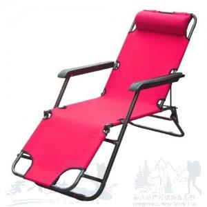 折叠椅价格