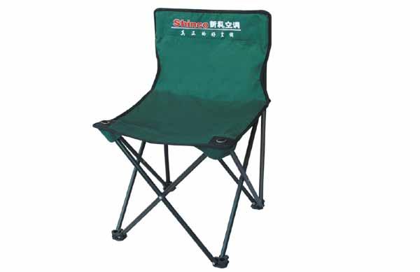 折叠椅选购
