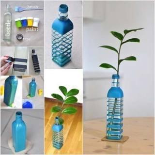水瓶改造装修图大全