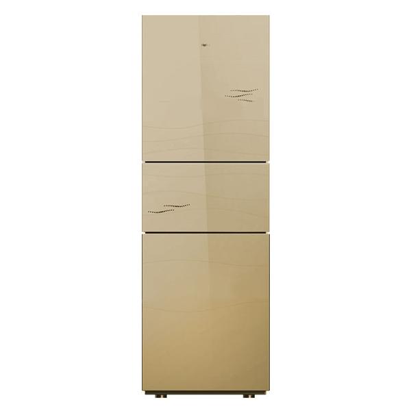 门子冰箱售后_三门冰箱