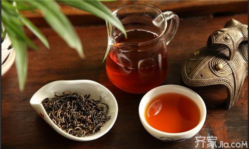 孕婦能吃蕎麥茶嗎?孕婦可以吃什么茶?