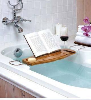 浴缸实景效果图片大全