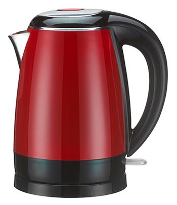 电热水壶哪个品牌好,电热水壶常见故障维修图片