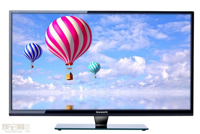 大家电 飞利浦液晶电视  飞利浦液晶电视怎么样   飞利浦电视机产品