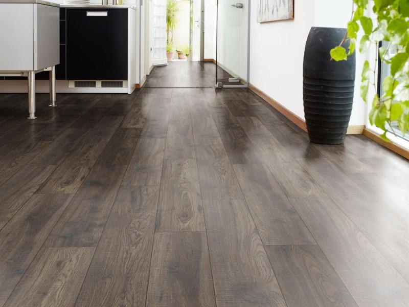 必美地板怎么样,必美地板官网价格,必美地板经销商