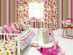5款客厅装修设计 打造亮丽家居生活