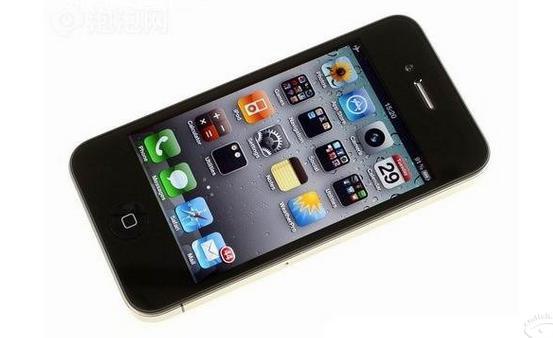 苹果手机听筒没声音这到底是为什么