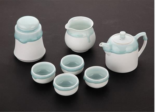 2019陶瓷品牌排行榜_中国陶瓷发展史