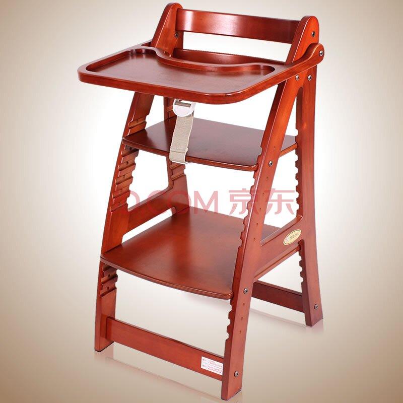 宝宝餐椅图片