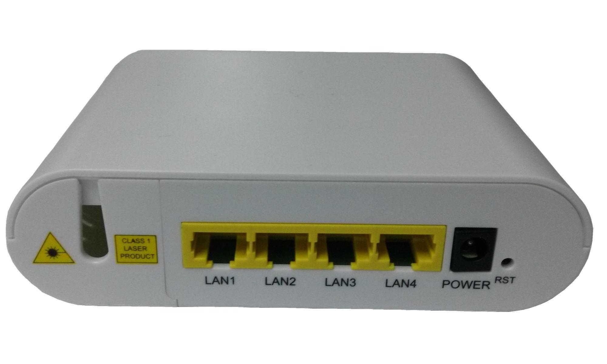 光猫怎么连接无线路由器