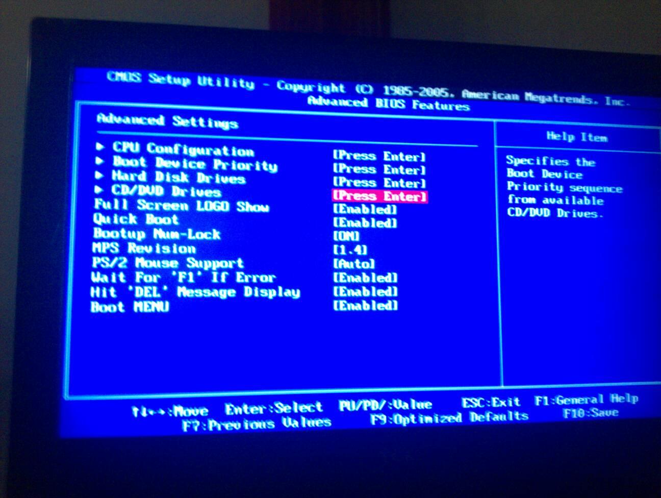 重装系统步骤,怎么用u盘重装系统,重装系统后不能上网