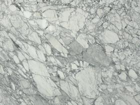 大理石板材价格 大理石板材怎么样