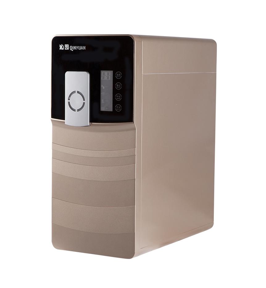 沁园净水器价格,沁园净水器售后服务电话,沁园净水器安装方法