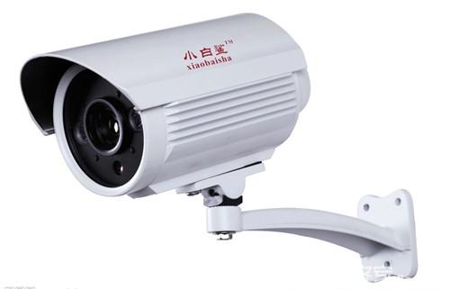 摄像头支架安装 监控摄像头安装方法