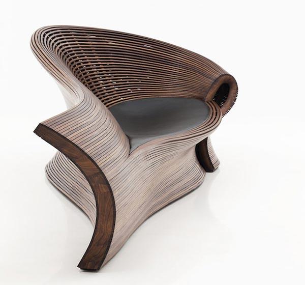 2016创意沙发装修效果图