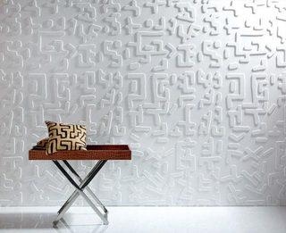 墙壁雕花设计背景墙效果图