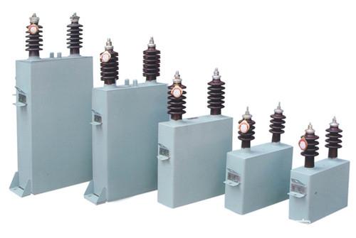 接下来小编为大家介绍电容器的作用及电容器的种类