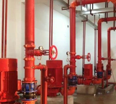 消防水泵安装,消防水泵生产厂家,消防水泵操纵规程 齐家网