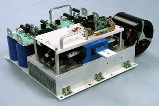 電力電子器件