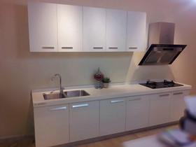 十大整体厨房橱柜品牌,你知道几个?