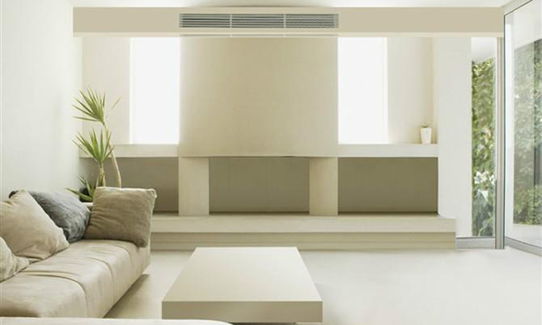 安装空调多少钱,安装空调时要注意的事项有哪些?