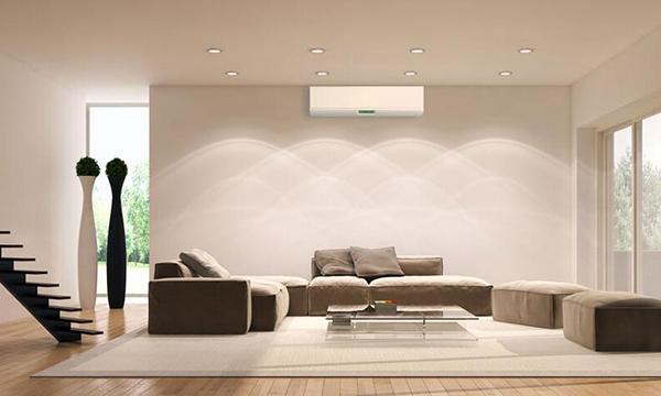 空调加氟加多少钱,空调加氟具体步骤是怎么样的?