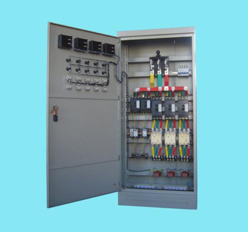 由于低压配电柜在工业等领域当中得到了频繁的使用,它是各个工厂用电