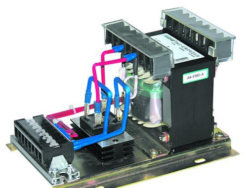 控制变压器型号 控制变压器作用及工作原理