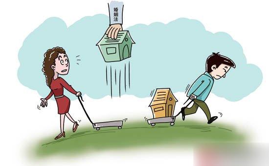 现在购房的人越来越多,在购房时人们都会用房产证来办理抵押贷款。至于是否能够办理贷款这个要看房产性质,要是房产证上写明是个人私有,那么就可以办理抵押登记。还要根据房产评估来决定可以贷款多少金额,贷款的年限可以看房产的使用年限了,而贷款利率要按照国家规定的利率执行。接下来小编为大家介绍福州房产证办理流程及房产证贷款需要什么手续。  福州房产证办理流程 1、确认开发商已经进行初始登记 开发商在将商品房交付使用两个月内,会将办理房产证的资料报送给相关部门,业主在收房3个月左右可以向开发商询问相关事宜,也可以到网站