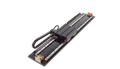直线电机的优缺点 直线电机工作原理