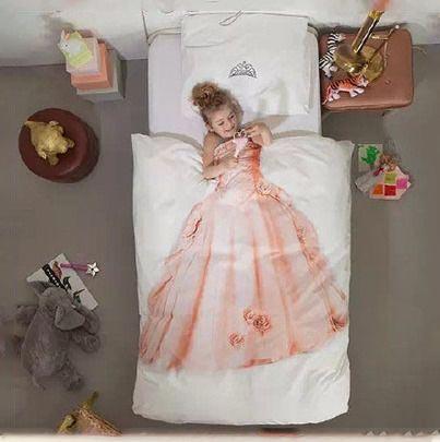 儿童布艺装修装饰修图