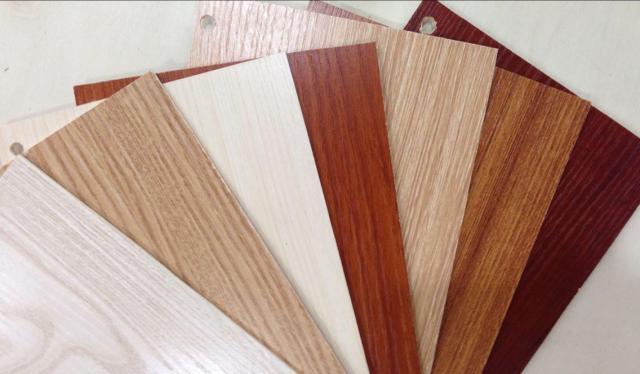 板材,板材选购,免漆板