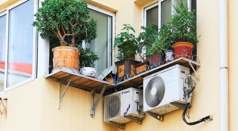 室內空調滴水是什么原因 怎么處理最適合