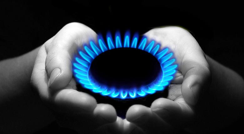 揭秘煤气热水器打不着火的原因及解决办法