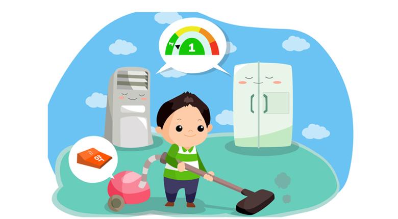 空调内机怎么拆 清洗空调室内机会复杂吗