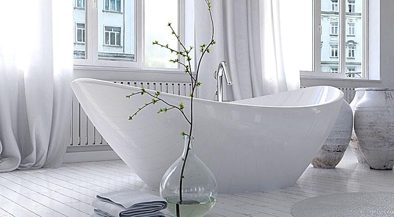 卫生间防水怎么做 注意事项有哪些