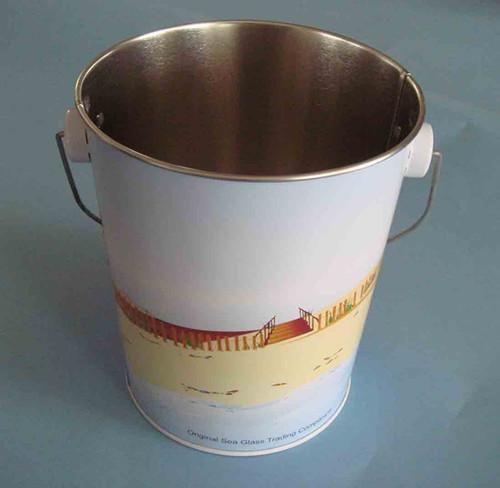 专业的铁桶生产厂家推荐