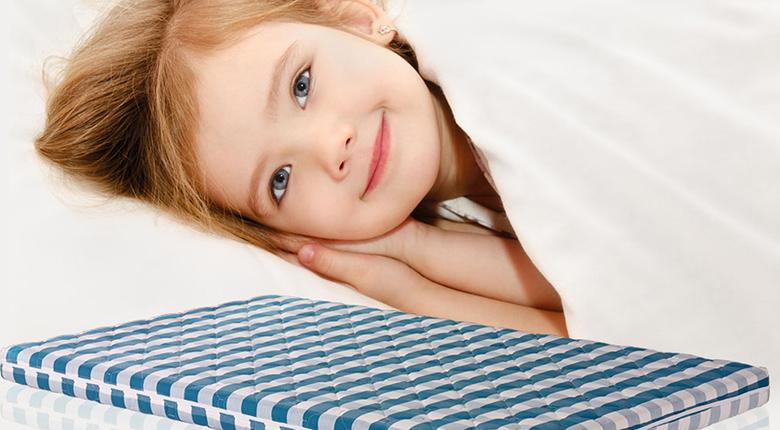 床垫什么样的好  床垫进口的好还是国产的好