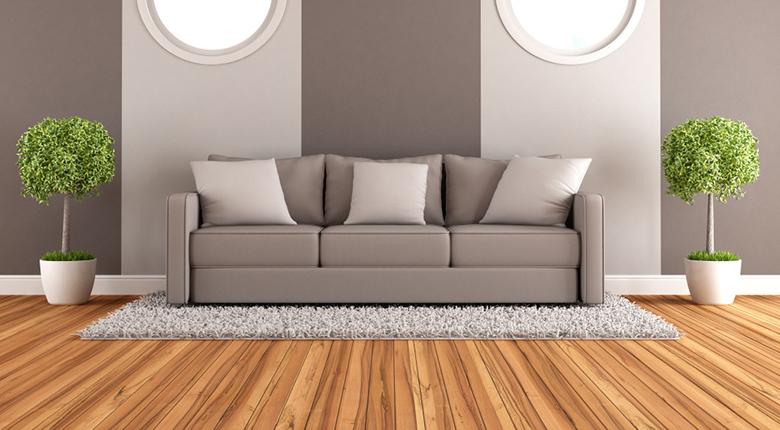 木地板怎么铺 揭秘铺木地板的流程