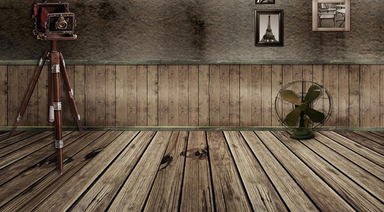竹地板好还是木地板好 哪个环保系数高