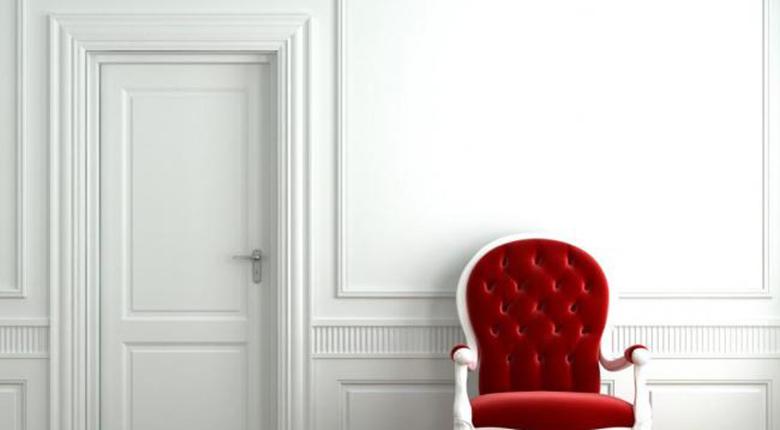 室内门选什么材质好 室内门什么颜色好看